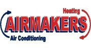 Airmakers Heating & Air Conditioning
