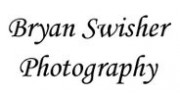 Bryan Swisher Photography