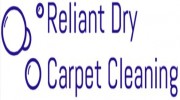 Reliant Dry Carpet Cleaning