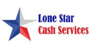 Lone Star Cash Services
