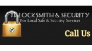 J.D Locksmith $ Security