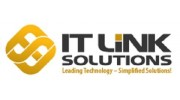 IT Link Solutions