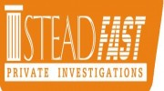 Private Investigator in Kuna, ID