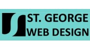 Web Designer in Saint George, UT