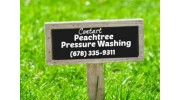 Peachtree Pressure Washing
