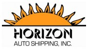 Horizon Auto Shipping, Inc