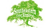 Southeastern Tree Removal