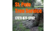 St. Petersburg Tree Service
