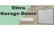 Ultra Garage Doors