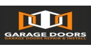 Super Sonic Garage Door Repair