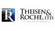 Theisen & Roche, Ltd.