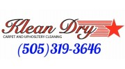 Cleaning Services in Albuquerque, NM