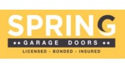 Simplex Garage Door Repair