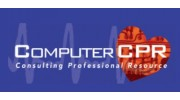 Computer Repair in Fort Worth, TX