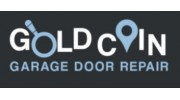 Gold Coin Garage Door Repair