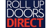 Roll Up Doors direct