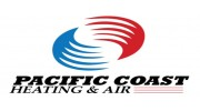 Pacific Coast Heating and Air