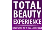Total Beauty Experience