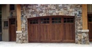 StarWood Garage Door Repair