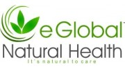 Alternative Medicine Practitioner in Houston, TX