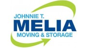 Johnnie T. Melia Moving