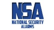 Security Systems in Las Vegas, NV