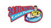 24 Hour Ac Repair Orange County