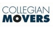 Collegian Movers Inc.