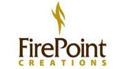FirePoint Creations