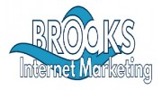 Brooks Internet Marketing