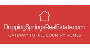 DrippingSpringsRealEstate.com