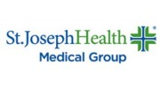 St. Joseph Health Medical Group