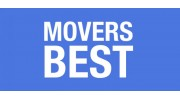 Movers Best