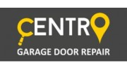 Centro Garage Door Repair