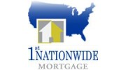 Mortgage Company in Aliso Viejo, CA
