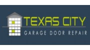 Simple Garage Door Repair