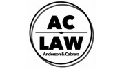 AC Law Group