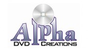 Alpha DVD Creations