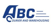 ABC Courier and Warehousing