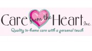 Care from the Heart AZ