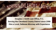 Law Office Space in Norman Oklahoma