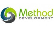 Method Development