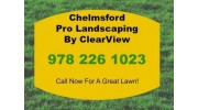 Chelmsford Pro Landscaping
