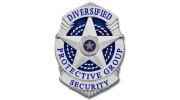 Diversified Protective Group