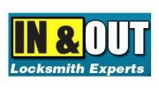 In & Out Locksmith