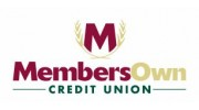 MembersOwn Credit Union