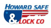 Locksmith in Houston, TX
