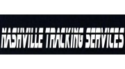 Nashville Tracking Services