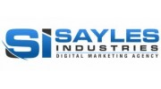 Sayles Industries, LLC