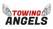 Towing Angels